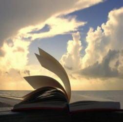 estudo-biblico-aproxima-mais-os-fieis-a-deus